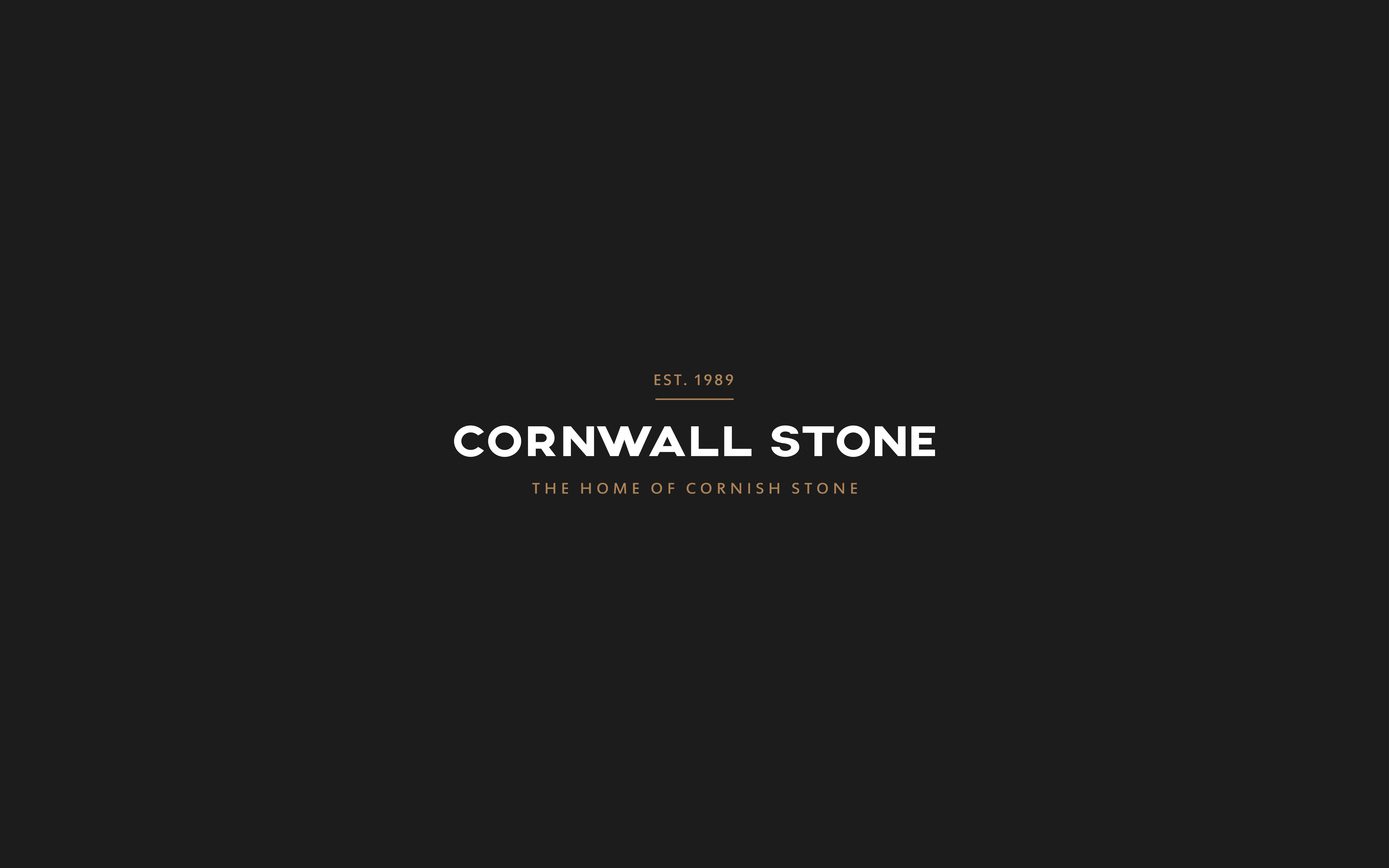 MT_webdesign_Cornwall_stone2