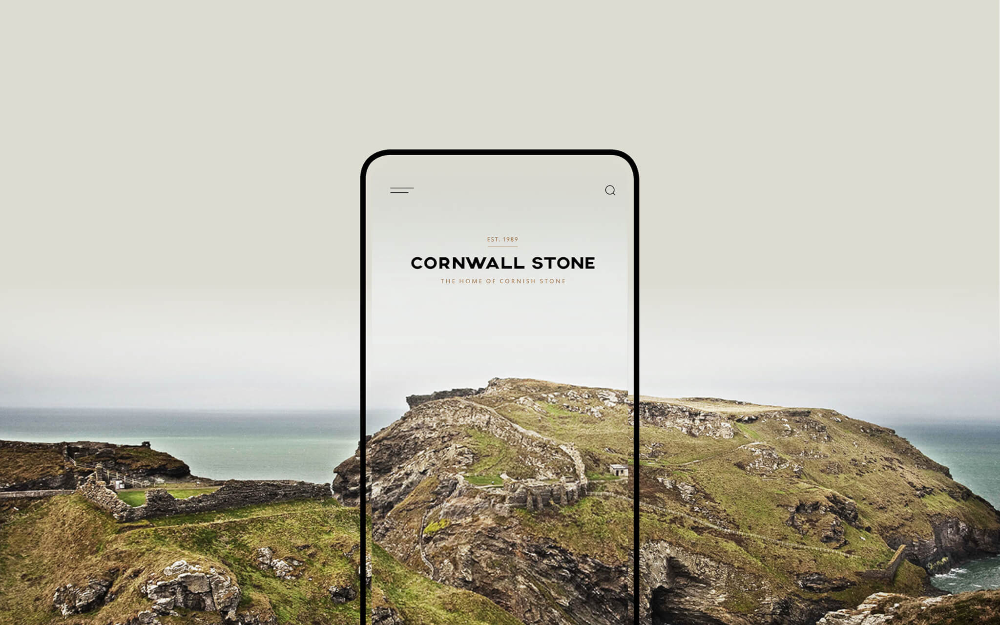 MT_webdesign_Cornwall_stone5