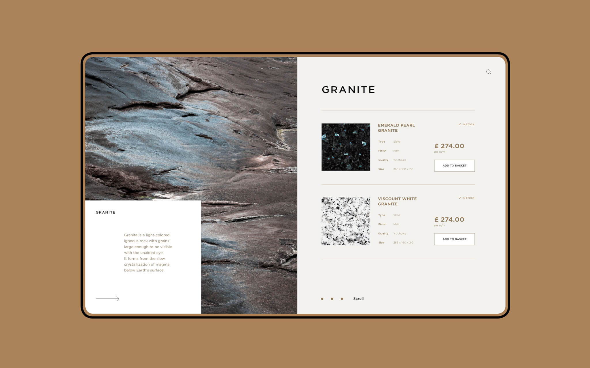 MT_webdesign_Cornwall_stone72