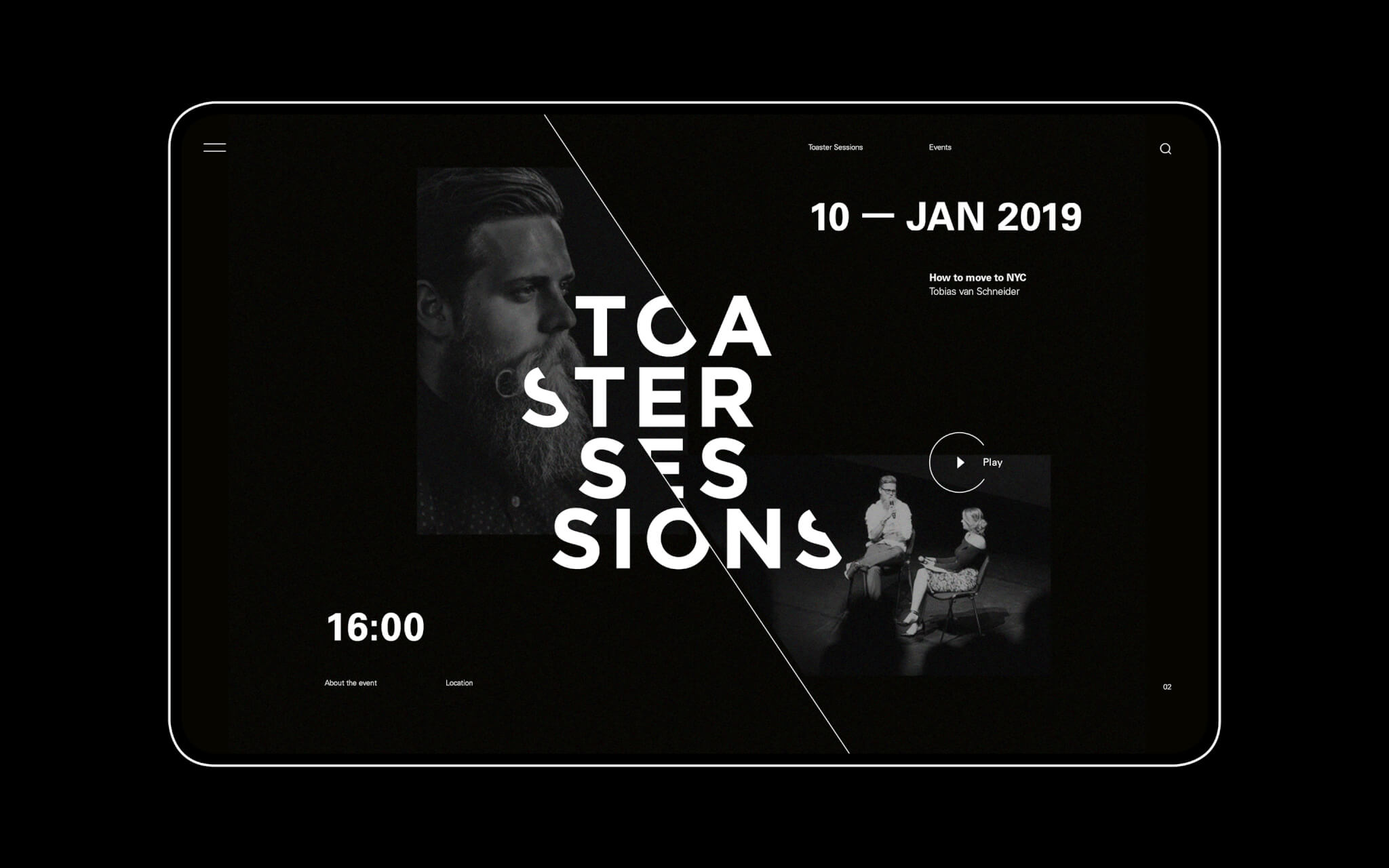 MT_webdesign_Toaster_Sessions7